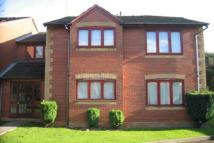 Apartment to rent in Daffodil Way, Northfield