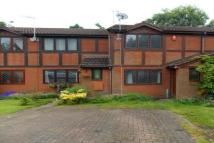 2 bed property in Park Mews, Selly Oak...