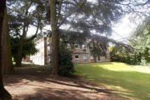 2 bed Flat in Seymour Close...
