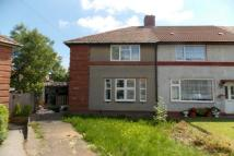 3 bedroom End of Terrace property in Whiston Grove, Selly Oak...