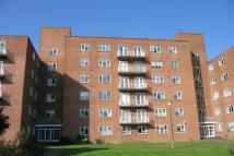 property to rent in Griffin Court, West Drive, Edgbaston, Birmingham, B5