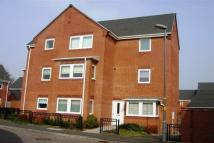 4 bedroom semi detached property to rent in School Close, Northfield...