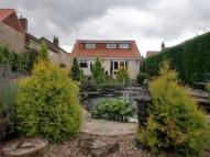 3 bed Detached Bungalow for sale in 21a Northgate, Tickhill...
