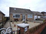 The Boulevard Detached Bungalow for sale