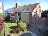 2 bedroom Semi-Detached Bungalow for sale in 10 Eastfield Road...