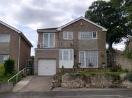 4 bedroom Detached property in Redhill Court, Wadworth...