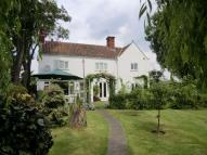 4 bedroom Detached home for sale in Church Lane, Warmsworth...