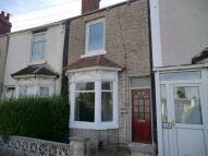 2 bedroom Terraced property for sale in Almholme Lane, Arksey...