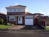 4 bed Detached property for sale in Bridgewater Park Drive...