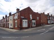 End of Terrace property for sale in Belmont Avenue, Balby...