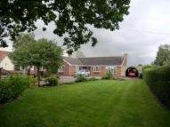 3 bed Detached Bungalow for sale in Pinfold Lane, Moss...