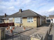 Semi-Detached Bungalow for sale in Croft Road, Balby...