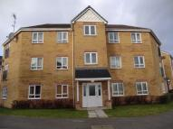 Apartment in Wakelam Drive, Armthorpe...