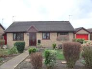 Detached Bungalow for sale in 46 Grange Court, Bentley...
