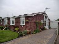 2 bedroom Semi-Detached Bungalow for sale in St Michaels Avenue...
