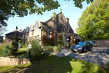 6 bedroom Detached home for sale in Lychgate Hall...