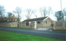 Detached Bungalow for sale in South Ridge...