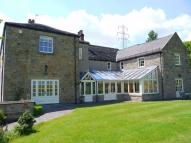 Detached home for sale in Carr Hill, Rotherham...