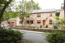 4 bed Cottage for sale in Moorhouse Lane, Whiston...