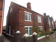 semi detached home for sale in Broom Grove, Broom...