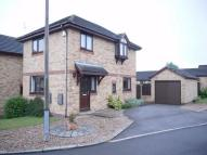 3 bedroom Detached property in Warren Hill, Kimberworth...