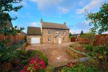 5 bed Detached home in Main Street, Ravenfield...