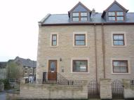 3 bed semi detached home to rent in 1 Sellars Croft...