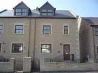 3 bedroom semi detached home to rent in 2 Sellars Croft...