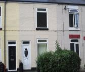 2 bed Terraced home to rent in 15 Brinsworth Road...