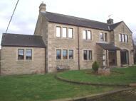 5 bed Detached property for sale in Chapel Walk, Upper Haugh...