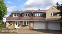 4 bed Detached home for sale in Sorby Way, Wickersley...