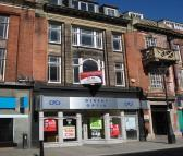 Commercial Property to rent in 19-21 SCOT LANE...