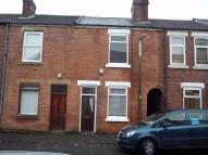 1 bedroom Terraced home in Goosebutt Street...