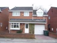 4 bedroom Detached house for sale in Farm View Road...
