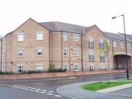 2 bed Flat in Acorn Way...