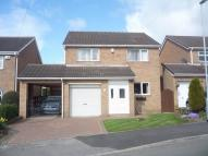 3 bed Detached home in Belvedere Parade...