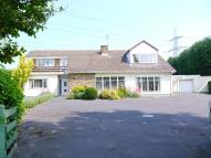 4 bed Detached house for sale in Morthen Road, Thurcroft...