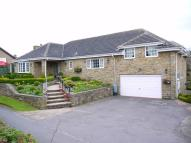 5 bed Detached Bungalow for sale in St James Drive...
