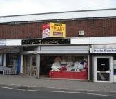 Commercial Property to rent in 67 CHURCH STREET...