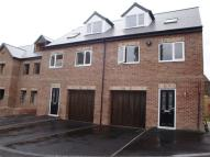 3 bed semi detached house in St Georges Drive...