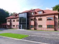 2 bedroom Apartment in Plot 6, Kingsgate...