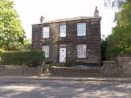 Detached property for sale in Victoria Street...
