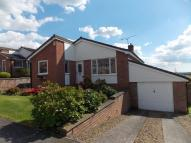 3 bedroom Detached Bungalow for sale in Sandalwood Rise, Swinton...