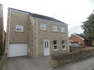5 bedroom Detached house in Church Street...