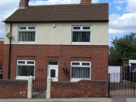 3 bed Detached house in Doncaster Road...
