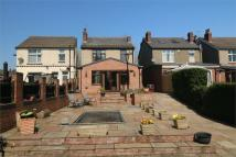 3 bedroom Detached home in Bawtry Road, Brinsworth...