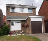 Bloomfield Road Detached house for sale