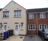 Terraced home for sale in Pepper Street, Hoyland...
