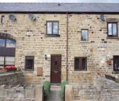 2 bed Town House to rent in Manor Farm Court...