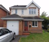 3 bed Detached house for sale in Ouson Gardens, Carlton...